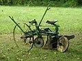 Farm Equip P9190014.jpg