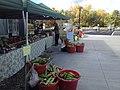 Farmers Market, Lee, October 2014 (15495841832).jpg