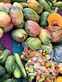 Farmers Market St. Croix.jpg