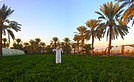 Farming in qatif4.jpg