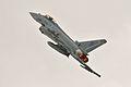 Farnborough Airshow 2012 (7570407872).jpg