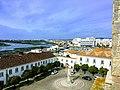Faro (45539142425).jpg