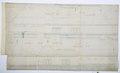 Fasadritning, fastigheten nr 4 Hamngatan - Hallwylska museet - 105278.tif