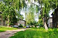 Faustovo, Moskovskaya oblast', Russia, 140251 - panoramio (21).jpg