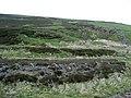 Faw Sike cleugh - geograph.org.uk - 445446.jpg