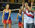 Fed Cup Final 2016 FRA vs CZE PPP 3432 (30949755621).jpg