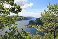 Fedafjorden 2010-07-04.jpg