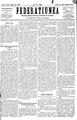 Federațiunea 1869-07-04, nr. 75.pdf