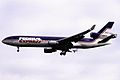 Federal Express McDonnell Douglas MD-11F (N605FE-48514-515) (25437851604).jpg