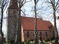 Fehmarn - Petersdorf - Kirche - S.JPG