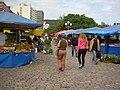 Feira em Florianópolis.jpg