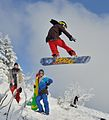 Feldberg - Jumping Snowboarder9.jpg