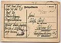 Feldpost von Hans 1942-05-13 1.JPG