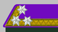 Feldwebel des k.u.k. Militärwachkorps.png