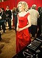 Felicity Huffman in Oscar de la Renta (2).jpg