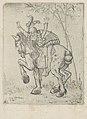 Felix Timmermans - De ontvoering van Beatrix - 1919 - eau-forte - Royal Library of Belgium - S.III 80969.jpg