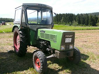traktorenlexikon fendt farmer 103 s sa wikibooks. Black Bedroom Furniture Sets. Home Design Ideas