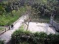 Feng huang lang,Ci qi kong(凤凰廊,磁器口) - panoramio.jpg