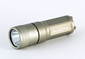 Fenix P1D LED flashlight (2739718566).jpg