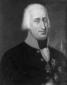 Ferdinand I of the Two Sicilies - Royal Palace, Naples.png
