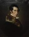 Ferdinand Schimon Carl Maria von Weber.tif