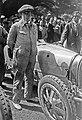 Ferdinando Minoia en 1926 au Grand Prix d'Europe, sur Bugatti.jpg