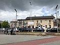 Ferizaj train station (OSCAL19 trip).jpg