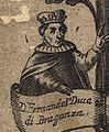 Fernando I de Bragança.jpg