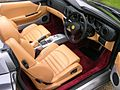 Ferrari 360 Spider F1 - Flickr - The Car Spy (20).jpg