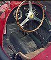 Ferrari 500 (Cockpit), Bj. 1953.jpg