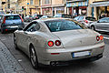 Ferrari 612 Scaglietti - Flickr - Alexandre Prévot (8).jpg