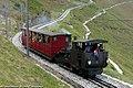 Ferrovia Monte Generoso - Locomotiva n. 2.jpg