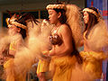 Festal Hawaiian dancers 03.jpg