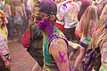 Festival Of Colors (65380531).jpeg