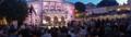 Festival ao Largo 2016-07-21 (1).png