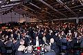 Festival automobile international 2012 - Soirée de remise des prix - 008.jpg