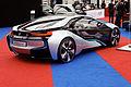 Festival automobile international 2013 - BMW - i8 Concept - 019.jpg