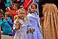 Festival de Cornouaille 2015 - Défilé en fête - 11.jpg