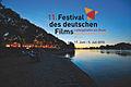 Festival des deutschen Films 2015.jpg
