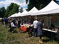 Festival malých knihkupců Knihex.jpg