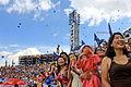 Festiwal Naadam na stadionie narodowym w Ułan Bator 36.jpg