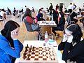 Fey,Franziska Butschek,Tanja 2012-04-22 Gladenbach.jpg