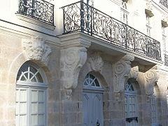 Feydeau Nantes 4.JPG