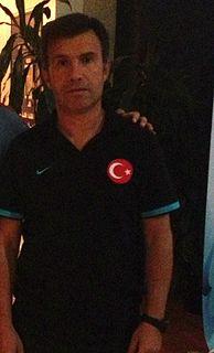 Metin-Ali-Feyyaz