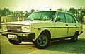 Fiat 131 Supermirafiori 1600 Twin Cam (15513025726).jpg