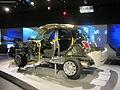 Fiat 500 assembly line tour 3-0 Museo Nazionale dell'Automobile di Torino.jpg