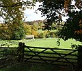 Field Barn. - geograph.org.uk - 1556386.jpg