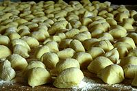 Field of uncooked gnocchi.jpg