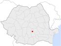 Fieni in Romania.png