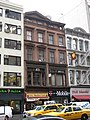 Fifth Avenue Brownstone (3631425841).jpg